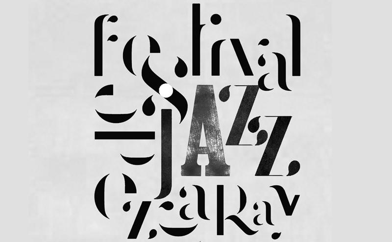 Apartamentos en Ezcaray se preparan para el festival de Jazz