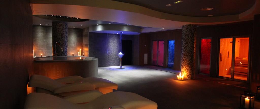 Hoteles en Jaca: El Hotel Real Jaca ofrece grandes descuentos este verano