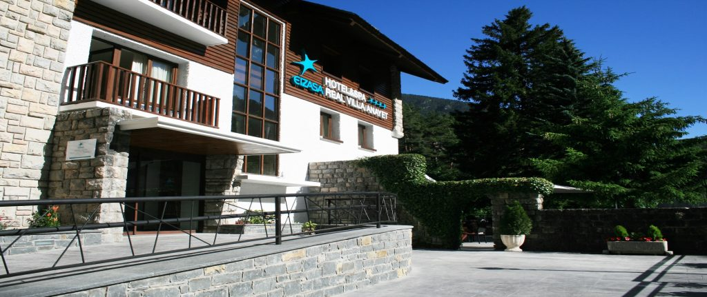 hotel-real-villa-anayet