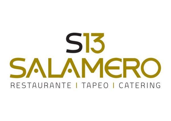 Salamero 13