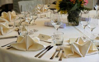 restaurante-eventos-zaragoza