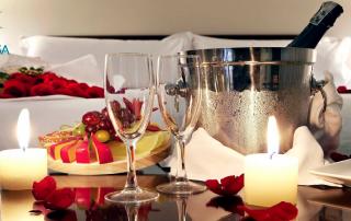 Mejores planes para San Valentín en Zaragoza