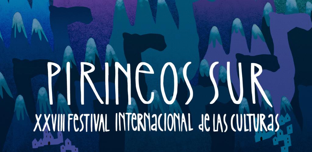 Pirineos Sur: Reserva en nuestros hoteles y disfruta del festival