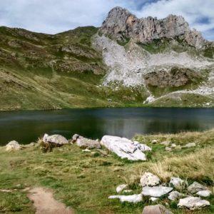 Una escapada de fin de semana en el Valle de Hecho - 4 excursiones en el Valle de Hecho