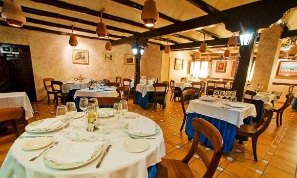 restaurante-el-aguila-5-1024x617