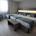 Hotel en Jaca
